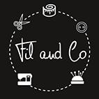 logo_GG_fina_carre